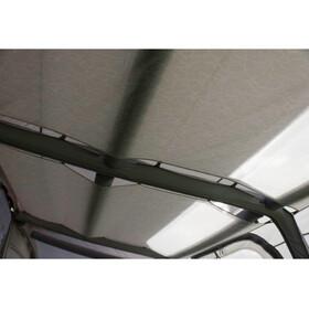 Vango Rhone/Galli III SkyLiner, grey print